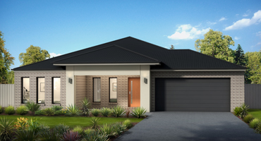 All plans lewis homes albury wodonga shepparton for Design apartment winterfeldtplatz zietenstr 25a